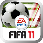 FIFA 11 by EA SPORTS™