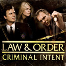 Law & Order: Criminal Intent: Rocket Man