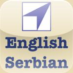 BidBox Vocabulary Trainer: English - Serbian