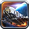 Galaxy Empire(Deluxe) - Tap4Fun