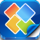 Office Reader: For Microsoft Office