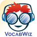 VocabWiz College Vocabulary