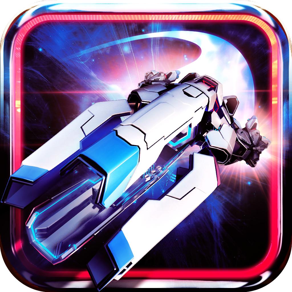 銀河の伝説:宇宙艦隊育成「RPGXSFゲーム!絶賛!」