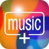 Music Plus - Music Download Plus and Musify Player (Equalizer & Song Lyric)